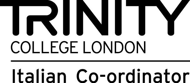Trinity College London - Italian Co-ordinator