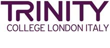 Trinity College London Italy